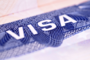 The H1b Visa Deadline is Only a Month Away