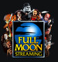 Announcing the Re-Launch of FULL MOON STREAMING