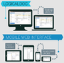 LogicalDOC Delivers Advanced Solutions for Mobile Users