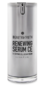 Renewing Serum CE Releases New Series of Online Video Tutorials