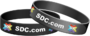 SDC.com Launches Bracelet Program for USA Members