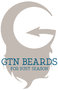 GTN's 3rd Annual Beards for Busy Season