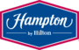 Attend Summit Racing Equipment Atlanta Motorama and Stay at Hampton Inn Atlanta-Southlake