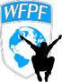 WFPF Announces the World's 1st Parkour Pro-Am!