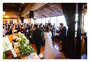 Host your Wedding Reception or Private Event at Prairie Grass Cafe