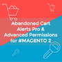 Aitoc Releases Two New Extensions for Magento 2, Offers 30% Off M2 Plugins This Month