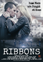 """Ribbons"" Thrills with National Theatrical Release in Select Cities"