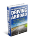 Travel Expert Duo Releases New Book to Guide Americans Driving Overseas