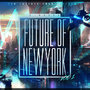 "Don't ""Lose It All,"" Listen to the Future of New York"