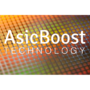 AsicBoost Project Discovers New Method to Shortcut Blockchain Mining