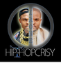 "Actor IronE Singleton Whose Credits Include ""The Walking Dead"" and the Critically Acclaimed Film ""The Blind Side"" Releases His Debut Hip Hop Album, ""Hip-Hopcrisy"""