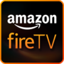30A TV adds Amazon Fire TV Channel to ROKU Distribution