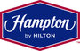 Attend Wofford Commencement and Stay at Hampton Inn Spartanburg North I-85