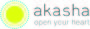 "Akasha - a Whole-Hearted Living App Takes the Slogan, ""Be All that You Can Be!"" to a Whole New Level"