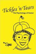 <strong>Tickles 'n Tears by Louise Speck</strong>