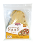 Kangaroo Brands Introduces Naan