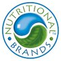 Nutritional Brands has Something Very Special to Giveaway this Year for Mother's Day!