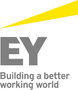 EY Recognizes Pacific Northwest's Leading Entrepreneurs
