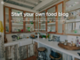 Niammy: The Startup That Simplified Blogging For Home Chefs