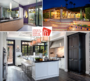 Jackson Design and Remodeling Designers Win Three ASID Awards