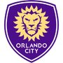 The Law Firm of Michael T. Gibson, P.A. Partners with Orlando City Soccer Club