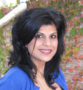 Women of Distinction Magazine Selects Jyoti Challi as a Distinguished Professional in Her Field