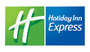 Attend Newberry College Orientation and Stay at Holiday Inn Express & Suites Newberry