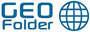 GeoFolder Inc. Launches Cloud Data Residency Storage Solution