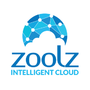 Zoolz Launches An Intelligent Cloud For Businesses