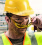 Gateway Safety Introduces Revolutionary Foam-Lined, Anti-Fog Safety Glasses: StarLite FOAMPRO