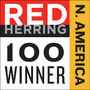 Brandwood Global Selected as a 2016 Red Herring Top 100 North America Winner