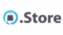 HostPapa Launches .store Domains at 80% off Regular Price