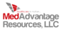 MedAdvantage Resources LLC Announces a Free Course for HCPCS Level II Medical Coding