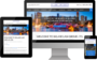 Sklare Law Group Debuts New Practice Website