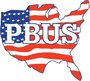 Newly-Elected Chairperson and President Beth Chapman to Preside Over PBUS Mid-Year Conference July 10-13 in Biloxi, MS