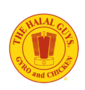 The Halal Guys, New York City's Famous Food Cart, Plan Opening Of Brick-And-Mortar Location In King Of Prussia