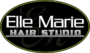 Elle Marie Hair Studio to Open New Woodinville Salon