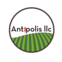 "Agriculture Company: ""ANTIPOLIS, LLC"" Sets To Raise $7,000,000.00 US Dollar through Crowdfunding Platform www.crowdfunder.com"
