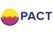<strong>PACT logo</strong>