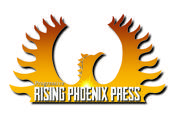 Progressive Rising Phoenix Press
