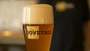 Dovetail Brewery Featured in Microbrewery Crawl July 30
