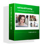 ezCheckPrinting Software Allows QuickBooks Users To Customize Checks With Extra Text Fields