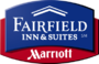 Fairfield Inn & Suites Greenville Simpsonville Offers Lodging for Train Concert