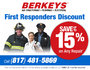 3 Reason Your AC Will Breakdown from BERKEYS Air Conditioning, Plumbing & Electrical