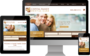 Crystal Family Dental Care Launches Practice Website for Patients in Northeast Illinois