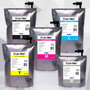Supply55, Inc. Announces the Release of UV-PRO an Oce IJC256 Compatible Ink for Arizona printers