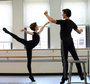 Ballet Academy East to Hold Auditions for Pre-Professional Division