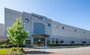 Ackerman & Co. Closes $23 Million Sale of Braselton 85 Distribution Center in Braselton, GA