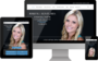 Orange Center for Cosmetic Dentistry Makes 'Great First Impression' with New Web Design