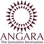 A Wide Collection of Affordable Fine Jewelry at Angara